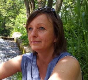 Martina Tichaiová